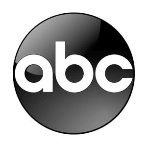abc Television logo